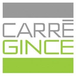 Carré Gince