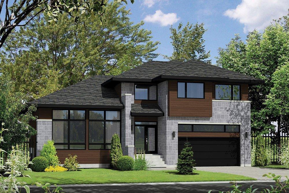 modeles de maisons a tahiti ventana blog. Black Bedroom Furniture Sets. Home Design Ideas